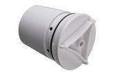 Culligan replacement faucet filter cartridge