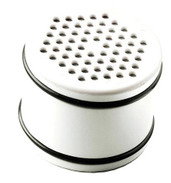 Shower filter cartridge Culligan WHR140