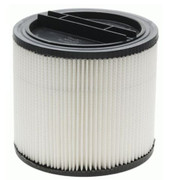 shop vac filter by shop-vac