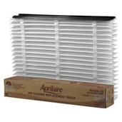 AprilAire 210 filter