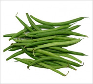 FRENCH BEAN (Fagiolo nano) Jackson