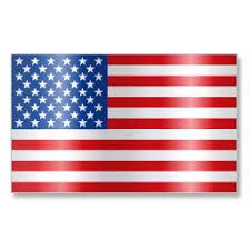 america-flag.jpeg