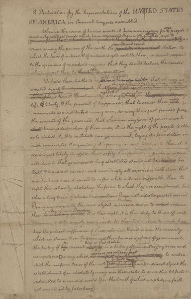 declaration-1.jpg