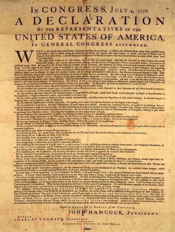 declaration-2.jpg