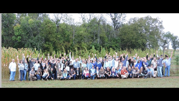 hemp industry association conference