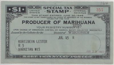 marihuanataxstamp.jpg