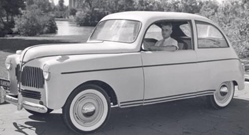 soybean-car-1941.jpg