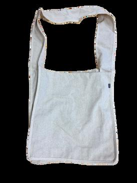 Stroller Hemp Bag