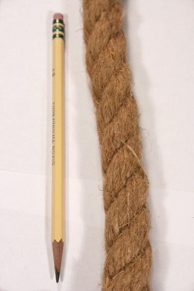 Hemp Rope 20mm