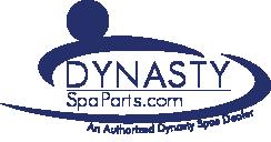 DynastySpaParts.com