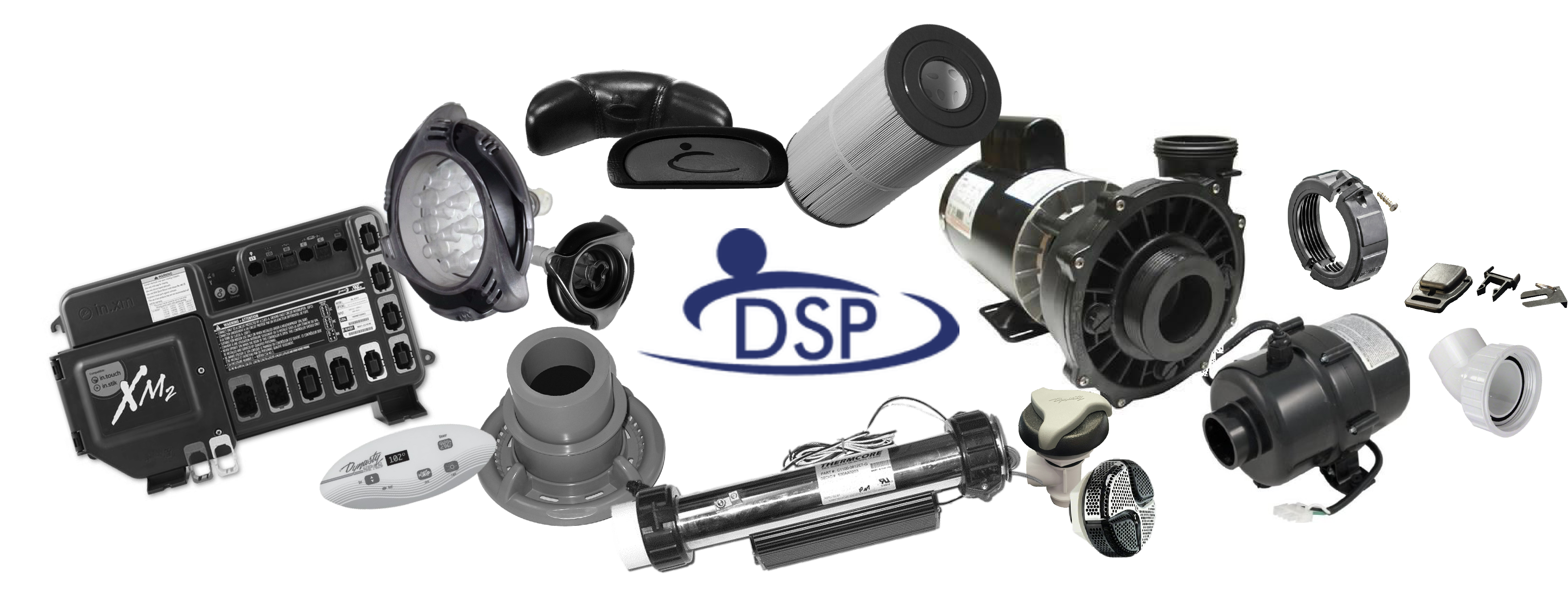 dsp-parts-image-2a.png