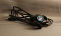 14702 STEREO,  USB ADAPTER,  AQUATIC AV,  2013