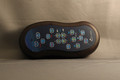 14374 STEREO,  FLOATING REMOTE,  19 in TV,  GECKO/JENSEN