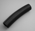 "11259 Conduit TUBING,  1 - 1/2 "",  Spilt,  Corrugated Sold by the Foot"