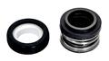 DSP10003 Gecko/Aqua-Flo Pump Seals