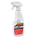 DSP30001 303 Aerospace Multi-Surface Cleaner, 16oz