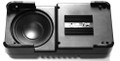 11542 STEREO,  SUBWOOFER 3