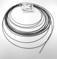 11561 TV,  WIRE CABLE,  3 Ft