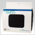The Cover Valet Water Brick Water Booster Seat - Black