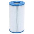 10828 FILTER CARTRIDGE,  35 SQ FT,  9-1/4 in,  DROP-in,  1 PC