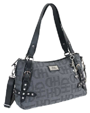 Women's Satchel Purse