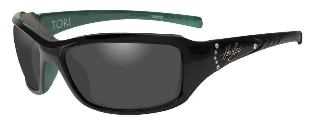 Gasket Sunglasses