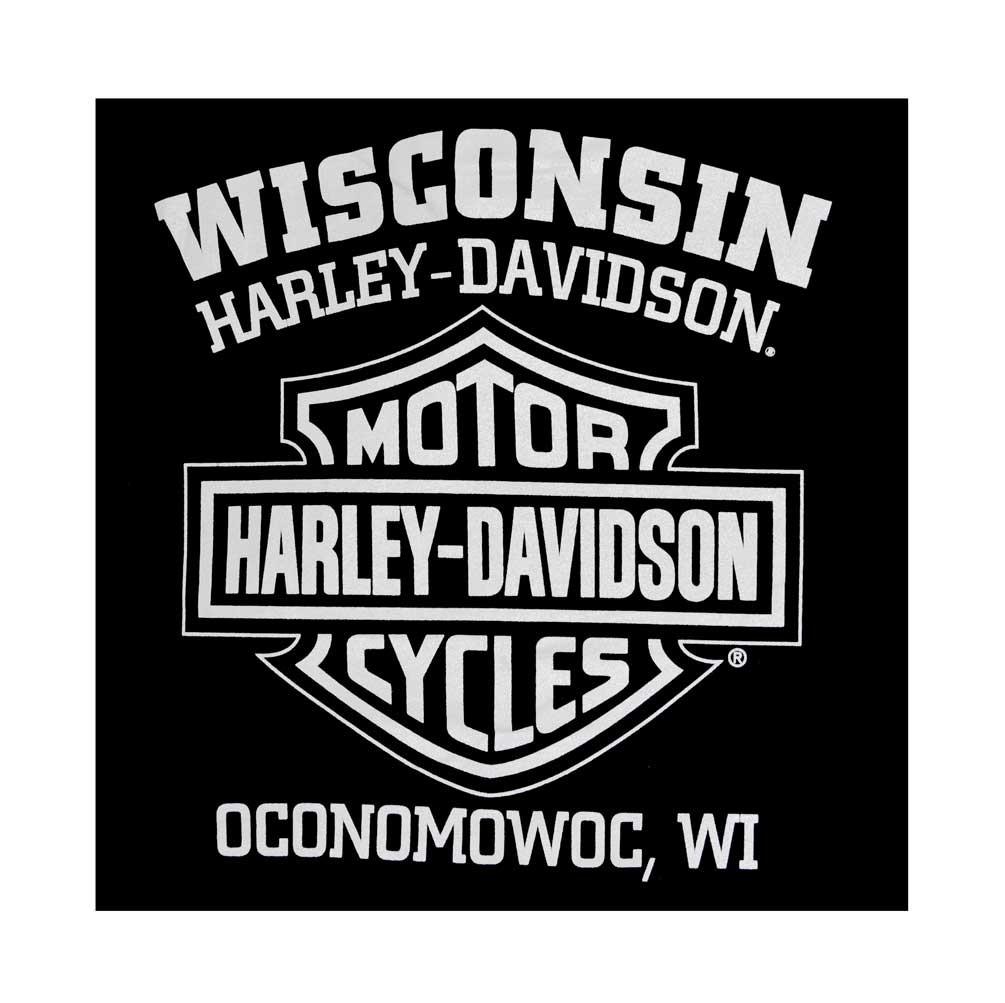 a50c025fdc2770 ... Harley-Davidson Men s T-Shirt