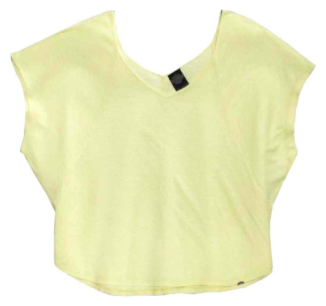 aaa61ac4b9f ... Harley-Davidson Women's Textured Dolman Sleeve Crop Top,. See 1 more  picture