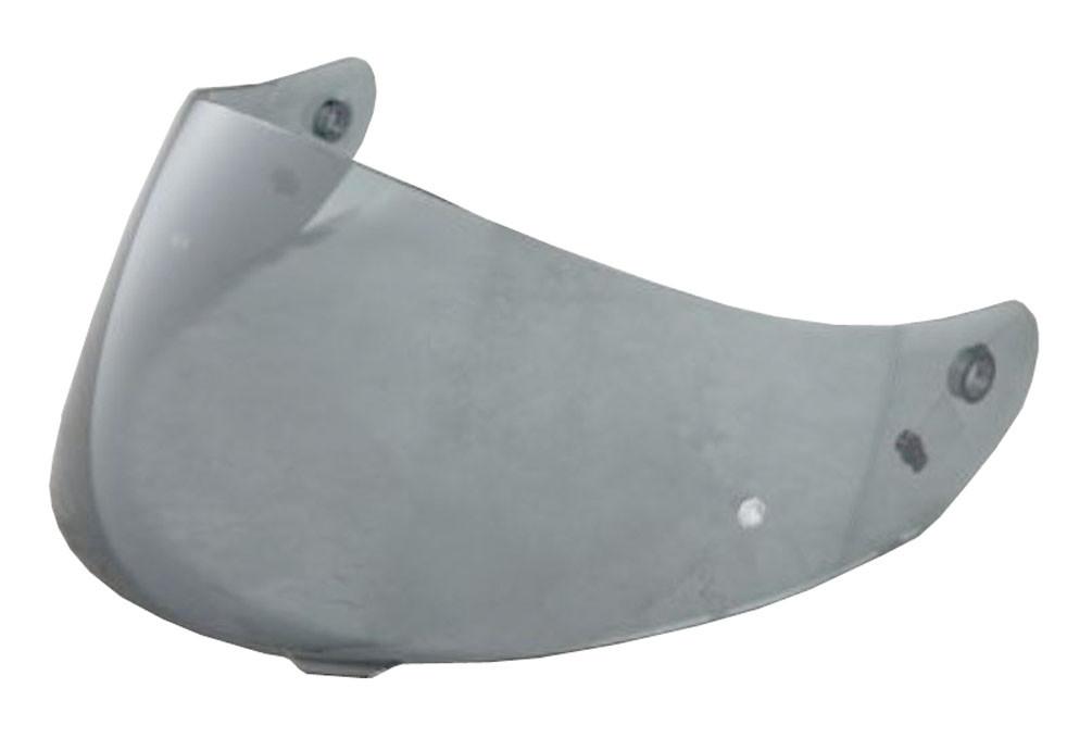 48172773 Harley-Davidson Replacement Face Shield, HJC Modular Helmets, Smoke  98391-12VR -