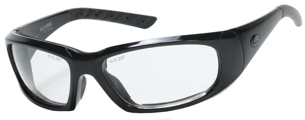 5548b736e47 Harley-Davidson® Men s Control Sunglasses