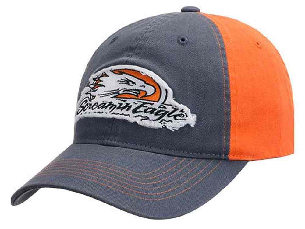 adf6f41860d Harley-Davidson® Men s Screamin  Eagle Extreme Patch Baseball Cap ...