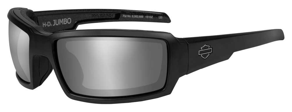 4e3cb4a1cbf9 Harley-Davidson® Men s Jumbo Sunglasses