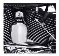 Harley-Davidson Detailing Swabs, Strong & Flexible, Pack of 50 Swabs 93600107 - Wisconsin Harley-Davidson