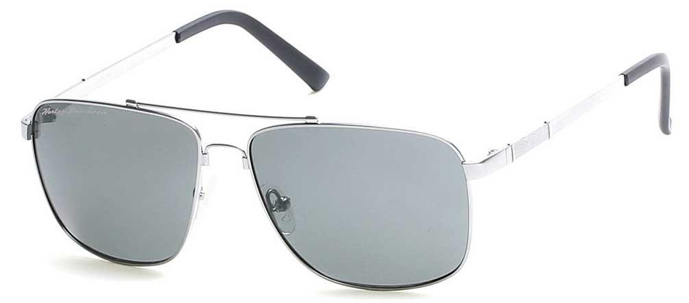 7c05574639 Harley-Davidson® Men s Memory Metal Sunglasses