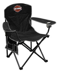 Harley Davidson Grilling Barbecue Camping And Outdoor