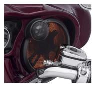 Harley-Davidson Spectra Glo Stage II Speaker LED Illumination Kit 68000231 - Wisconsin Harley-Davidson