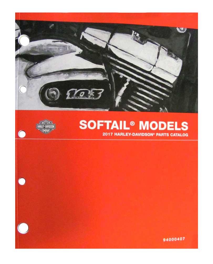 harley softail electrical diagnostics manual