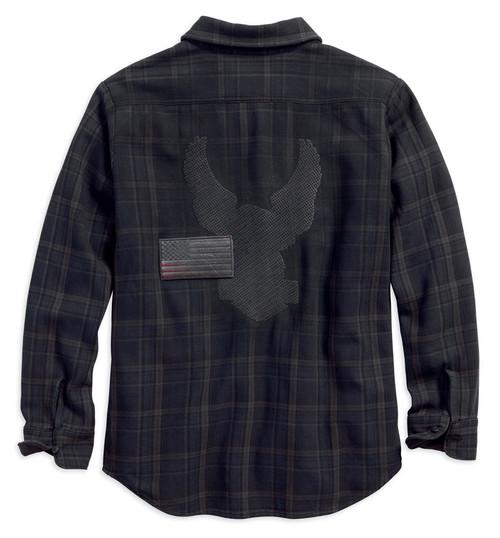 For harley t slim women fit shirts davidson launceston catalogs online