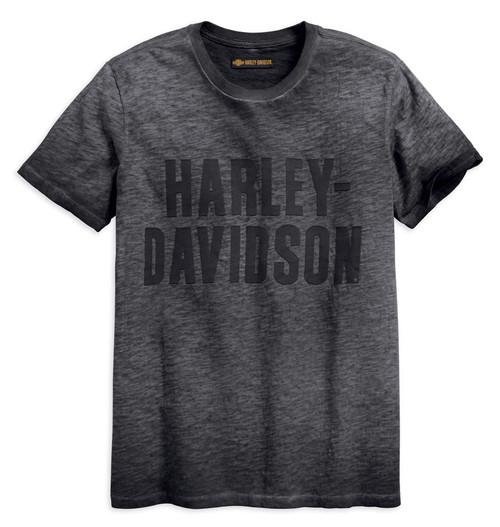 Designer shirts fit harley slim s men t davidson reflections