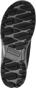 Harley-Davidson Women's Waites 4-Inch  Leather and Mesh Safety Boots D84112 - Wisconsin Harley-Davidson