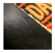 Harley-Davidson Core Bar & Shield Coco Entry Mat, 30 x 18 inches HDX-99104 - Wisconsin Harley-Davidson