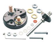 Accel Starter Solenoid Repair Kit, For '84-'88 Starter Solenoids 40112 - Wisconsin Harley-Davidson