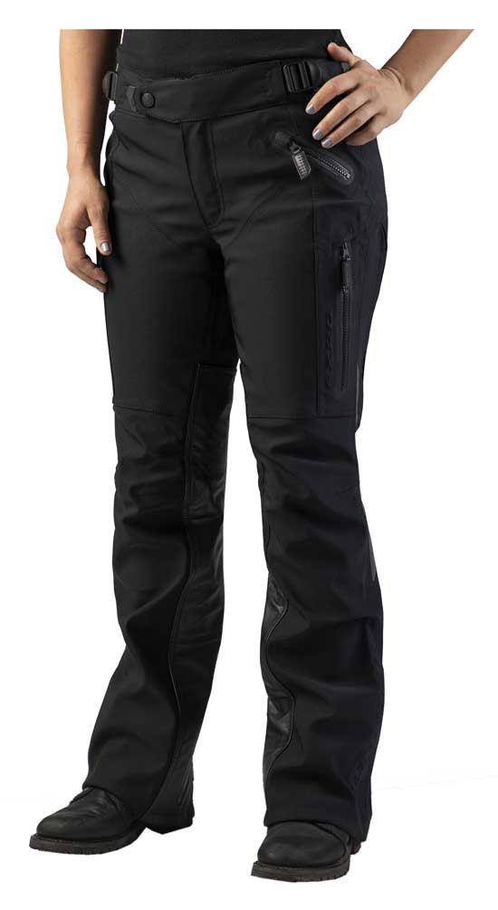 3fbdc66d6 See 1 more picture. Save. $499.95 Was $525.00. Free Shipping Harley-Davidson  Clothing and Accessories