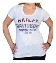 Harley Davidsion Dealer T Shirt Sale Wisconsin Harley Davidson