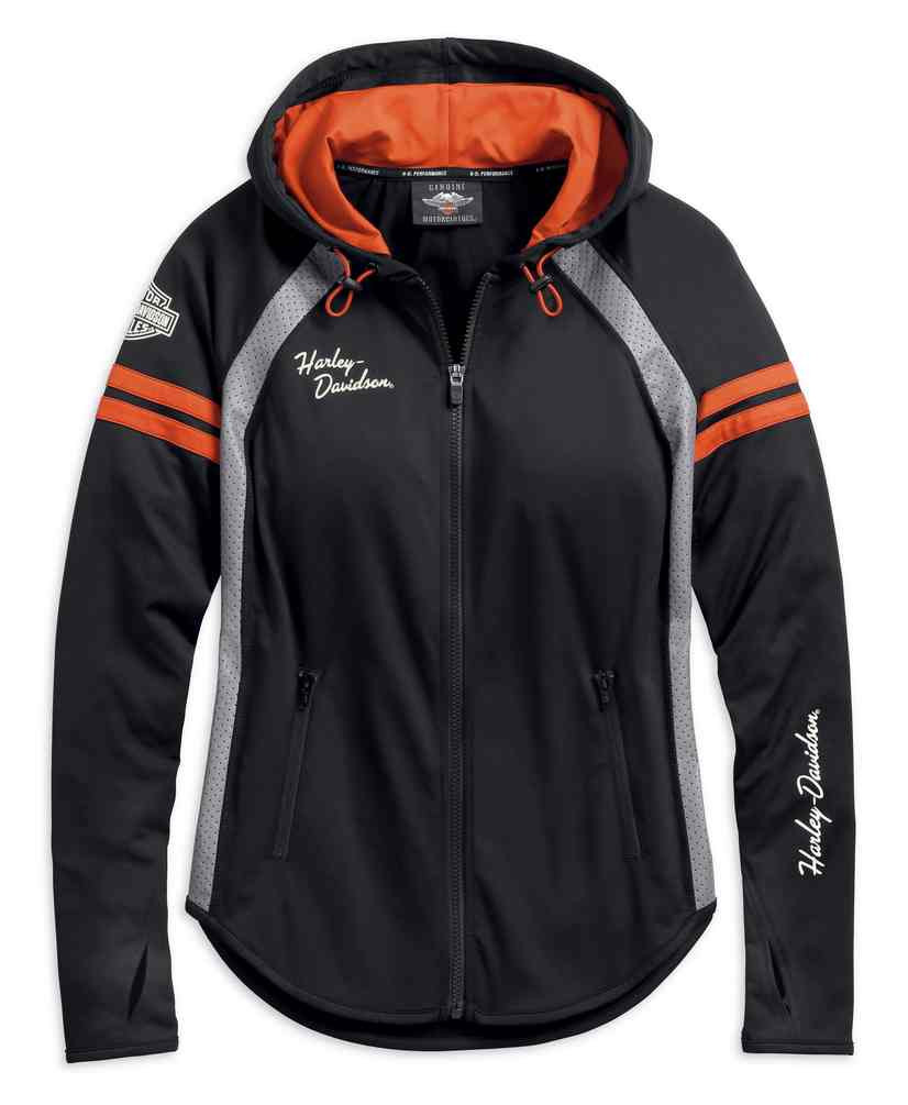 6bb1df897cfdb See 1 more picture. Save.  89.95 Was  95.00. Free Shipping Harley-Davidson  Clothing and Accessories