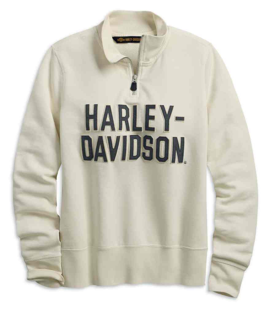 d7c2b8f942 ... Harley-Davidson Women s Felt Letter 1 4-. See 1 more picture