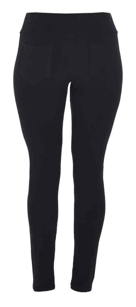 90017951556b90 Harley-Davidson® Women's H-D Embellished Leggings w/ Back Pockets ...