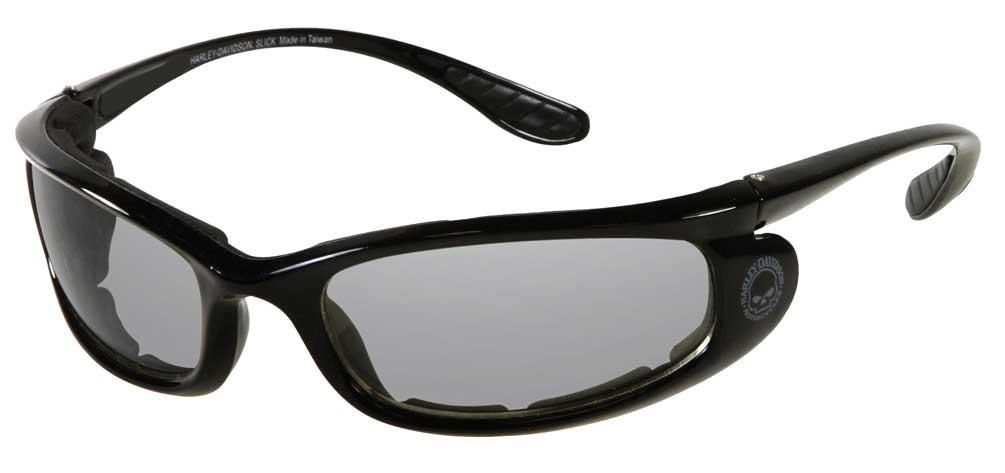 73d85bd81a5 Harley-Davidson® Men s Anti-Fog Sunglasses
