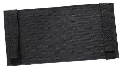 Harley-Davidson Willie G Skull Car Visor Organizer Adjustable Closure Black 6198 - Wisconsin Harley-Davidson