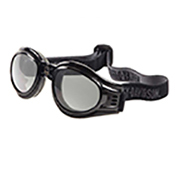 Harley-Davidson Sunglasses, Goggles and Riding Eyewear